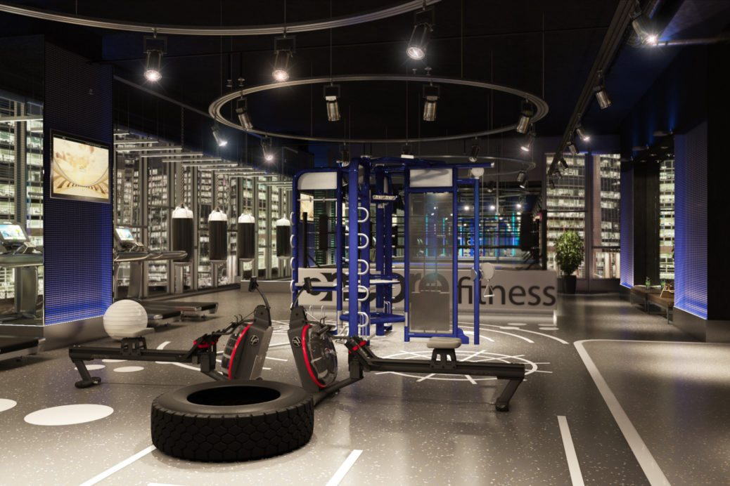 Functional_Encore_Fitness_MOSCOW-CITY-JOURNAL-MCJ