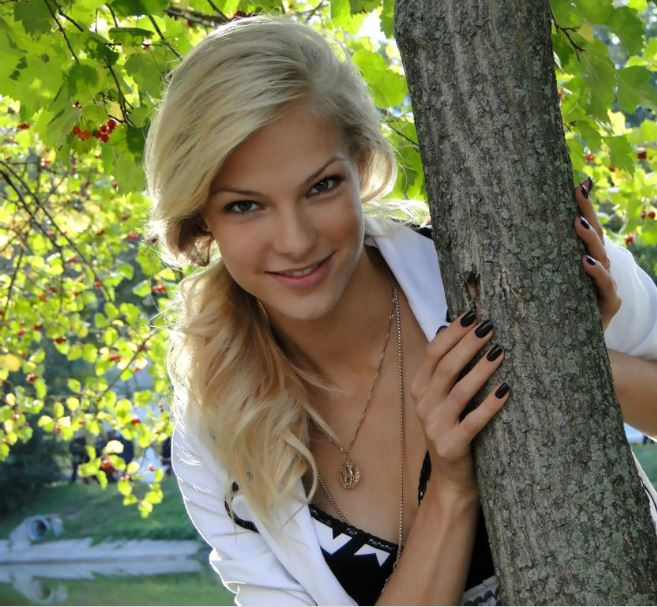 Klishina-moscow-city-journal