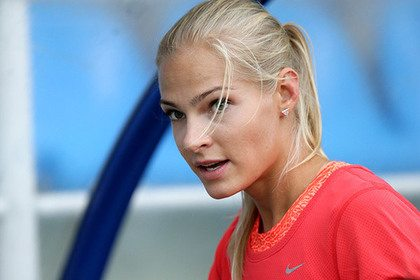 klishina-moscow-city-journal-2-6