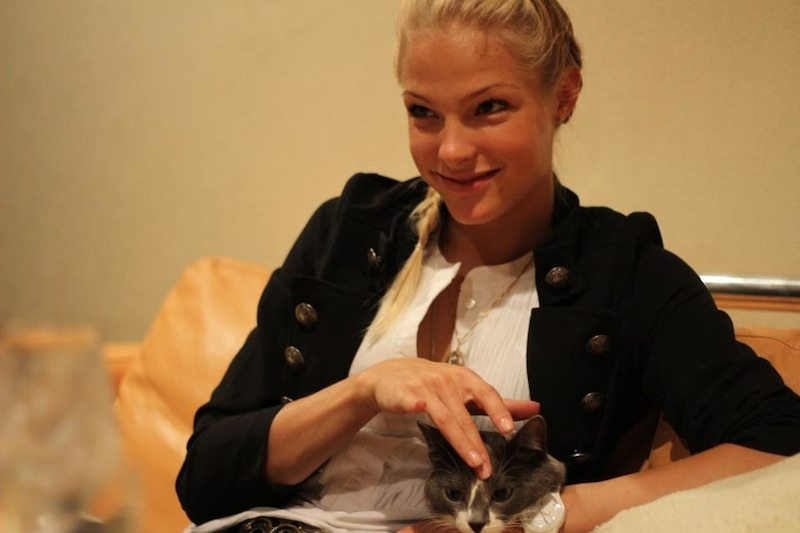 klishina-moscow-city-journal-2