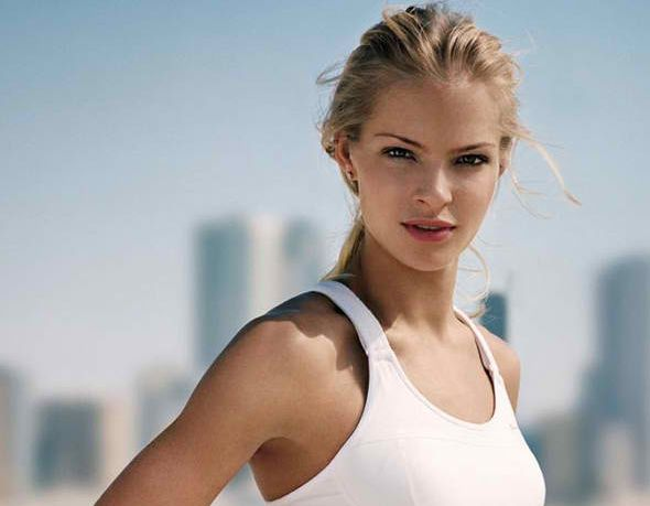 klishina-moscow-city-journal-3