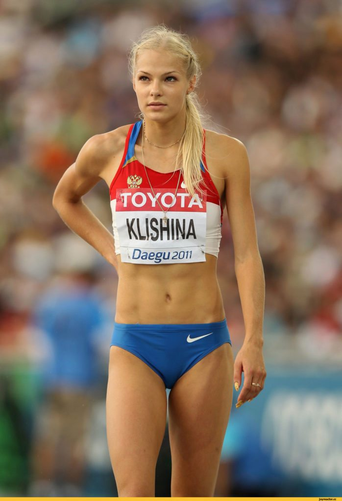 klishina-moscow-city-journal-4