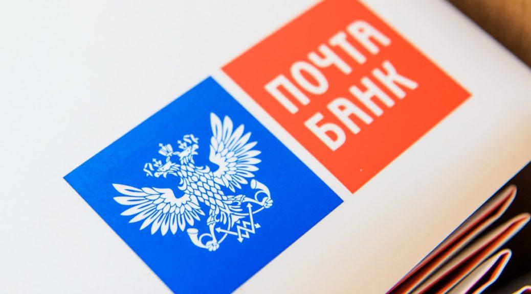 Онлайн займы на яндекс деньги моментально vsemikrozaymy.ru