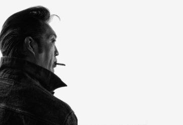Японская фэшн-индустрия не дает року умереть