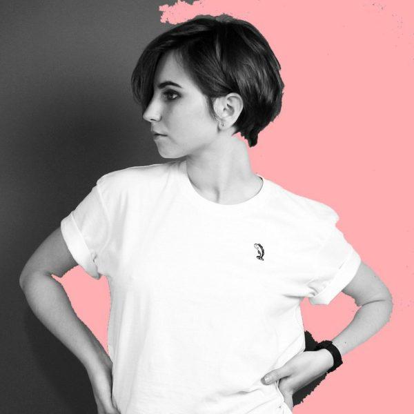 Марианна Шаруева