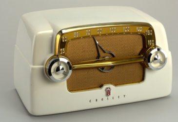 Мир радио: самое важное изобретение в истории