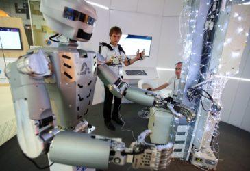 Из Ганновера в Москву: IT-выставка CEBIT пройдет в инновационном центре «Сколково»