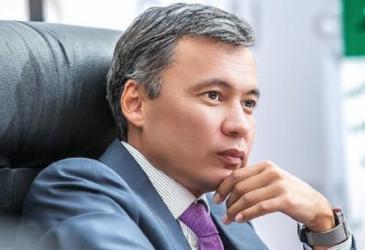 Переживёт ли Ертаев повторное заключение в Казахстанский СИЗО?