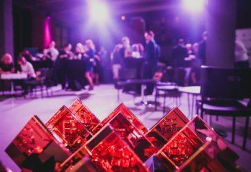 """Move Realty Awards пройдет в """"Известия Холл"""" 21 марта"""