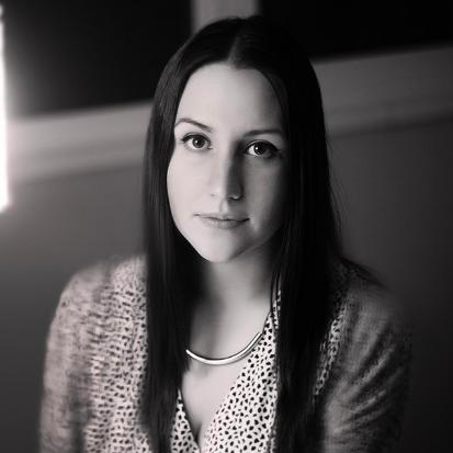 Катерина Ломсинко